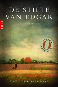 Het verhaal van Edgar Sawtelle