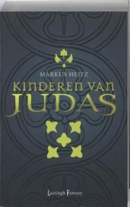 Kinderen van Judas