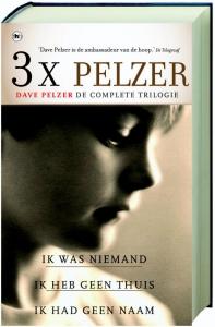 3 x Pelzer