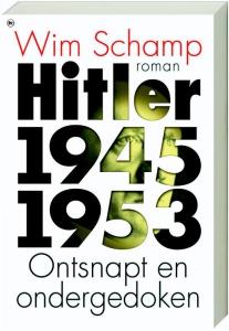 Hitler 1945 - 1953