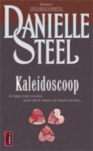 Poema roman Kaleidoscoop