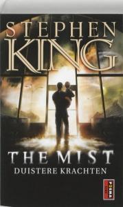 Duistere krachten (The Mist)