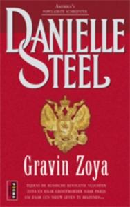 Gravin Zoya