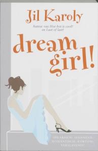 Dreamgirl!