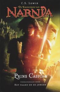 Kronieken van Narnia Prins Caspian