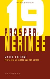 Perlouses Mateo Falcone