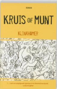 Kruis of munt