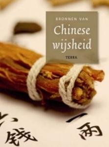 Bronnen van Chinese wijsheid