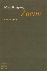 Zoem !