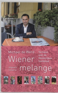 NOS-correspondentenreeks Wiener melange
