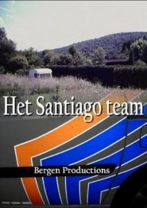 Het Santiago team