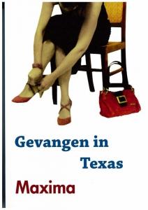 Gevangen in Texas