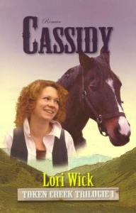 Cassidy          tc1