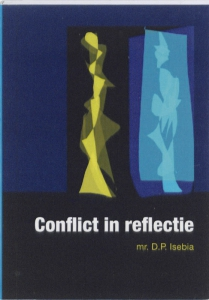 Conflict in reflectie