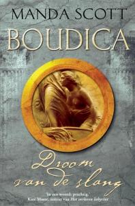 Boudica: Droom van de slang