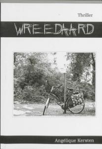 Wreedaard