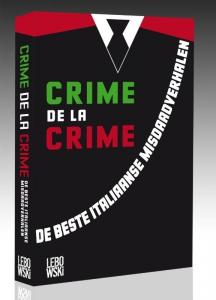 Crime de la crime