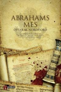 Abrahams mes