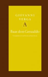 Baas Don Gesualdo