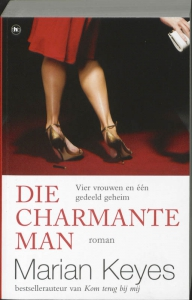 Die charmante man