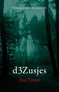 d3Zusjes
