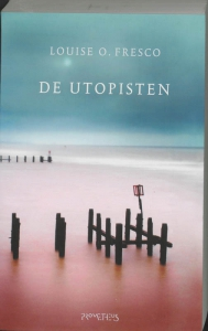 Utopisten