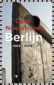 Berlijn 1989 - 2009