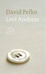 Levi Andreas