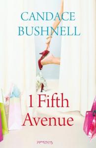1 Fifth Avenue