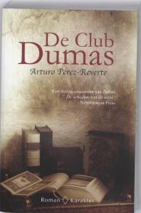 De club Dumas