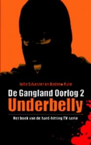 Underbelly 2: De Gangland oorlog