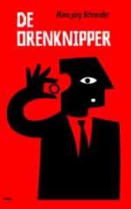 Orenknipper
