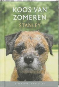 Literaire Juweeltjes Stanley