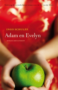 Adam en Evelyn