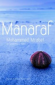 Manaraf