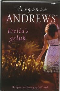 Delia 2 Delia's geluk