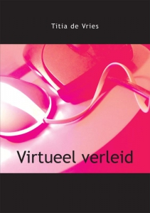 Virtueel verleid