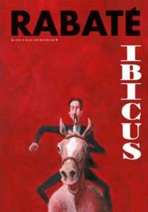 Ibicus
