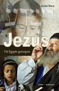 Jezus : Uit Egypte geroepen