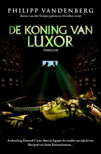 De koning van Luxor
