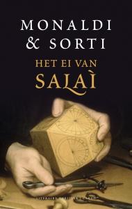 Het ei van Salaì