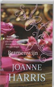 Bramenwijn - 7,50 editie