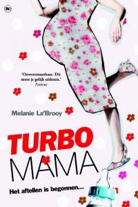 Turbo mama