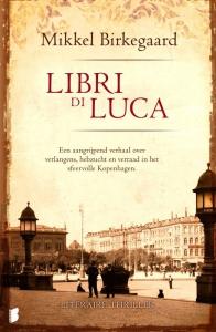 Libri di Lucca