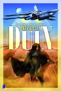 Prinses van Duin
