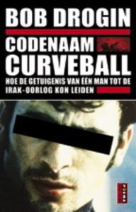 Codenaam Curveball