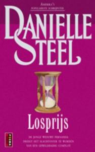 Poema roman Losprijs