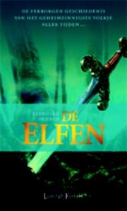 De elfen [deel 1]
