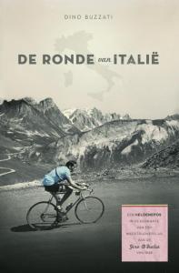 De Ronde van Italië
