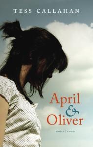 April en Oliver